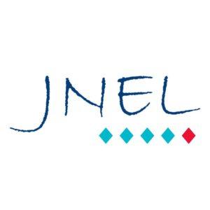 JNEL FXトレード編集部