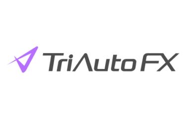 【トライオートFX】インヴァスト証券の口座開設手順を解説!