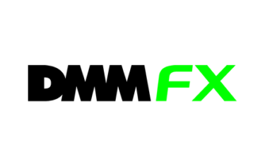 【DMM.com証券】おすすめポイント【DMM FX】