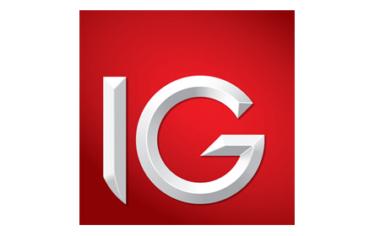 【IG証券】評判・メリット・デメリット【IG証券FXトレード】