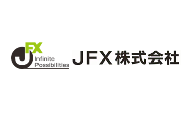 【JFX株式会社】入出金手順